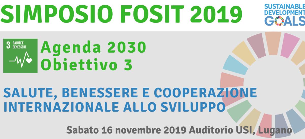 Agenda 2030 Obiettivo 3 Salute Benessere E Cooperazione Internazionale Allo Sviluppo Medicus Mundi Schweiz